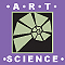 ART/SCIENCE