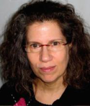 Linda Vigdor's picture
