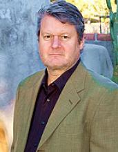 John Paul Jones, III's picture